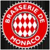 logo-brasserie